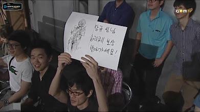 Photo: 승리퀘 보상 받아가세요!!