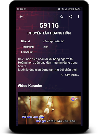 Sing Karaoke APK Download - Apkindo co id