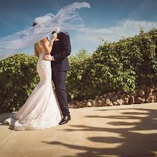 Wedding photographer Petko Momchilov (PetkoMomchilov). Photo of 18.10.2018