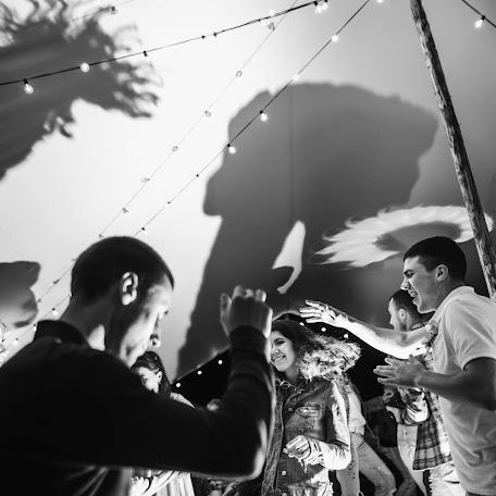 Свадебный фотограф Тарас Ковальчук (TarasKovalchuk). Фотография от 20.07.2018