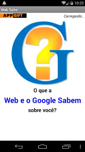Web Sabe