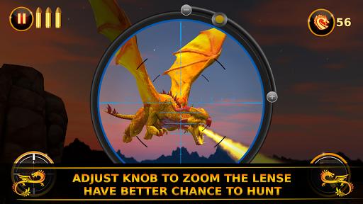 Dragon Hunting apkpoly screenshots 4