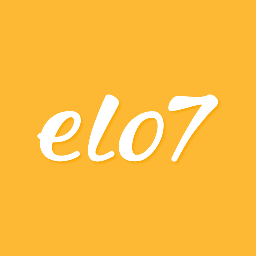 Elo7 · Produtos Fora de Série file APK for Gaming PC/PS3/PS4 Smart TV