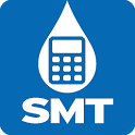 SMT Moisture Calculator icon