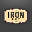 Iron County UT Community Prep. icon