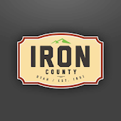 Iron County UT Community Prep.
