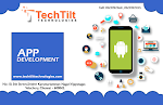 ERP software development services company in velachery