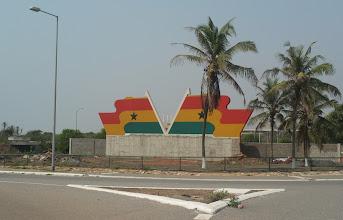 Photo: vojenský pamätník