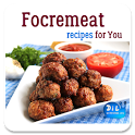 Forcemeat Recipes icon