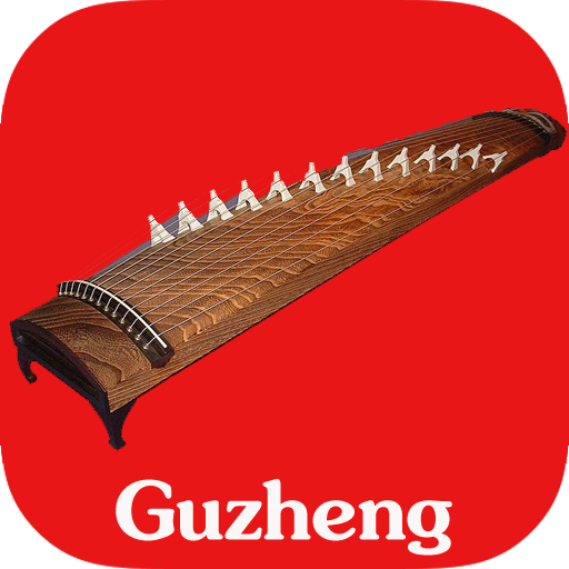 Best Guzheng Mp3 - Free