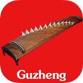 Best Guzheng Mp3 - Free