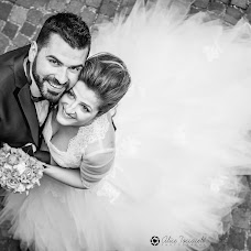 Wedding photographer Alice Toccaceli (AliceToccaceli). Photo of 12.05.2016