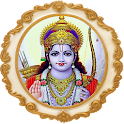 Sri Rama Raksha Stotram icon
