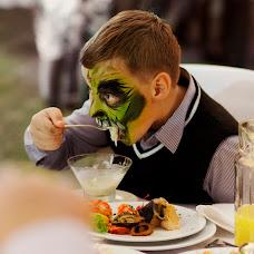 Свадебный фотограф Lubow Polyanska (LuPol). Фотография от 26.07.2017