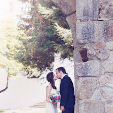 Wedding photographer Passionate Wedding (passionate). Photo of 22.07.2014