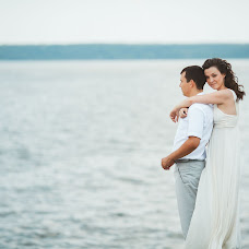 Wedding photographer Yuriy Chernikov (Chernikov). Photo of 15.08.2013
