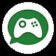 Download Grupo de Gamers  1.0