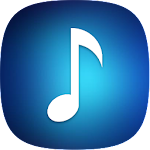 Music Player for Samsung : Free Music Plus 4.4