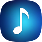 Music Player for Samsung : Free Music Plus