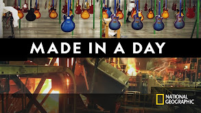 Made in a Day thumbnail