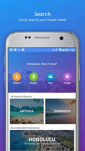 ID90 Travel 2.39.2 screenshots 1