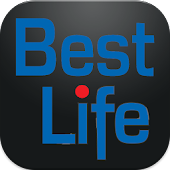Best Life Mobile