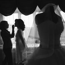 Wedding photographer Svetlana Ziminova (zimanoid). Photo of 03.09.2016