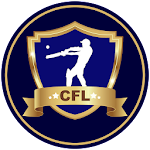 Cric Fantasy League 6.7