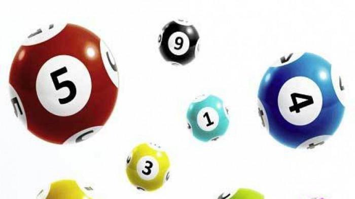 Cách chơi xổ số miền Bắc của mỗi người ảnh hưởng đến kết quả xổ số