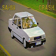 Crash Traffic Race Şahin