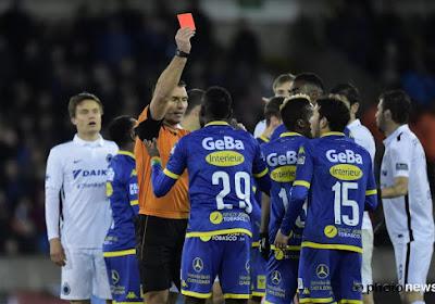 Ex-STVV'er Victorien Angban gaat een seizoen bij Granada voetballen