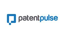 patentpulse logiciel analyse saas france