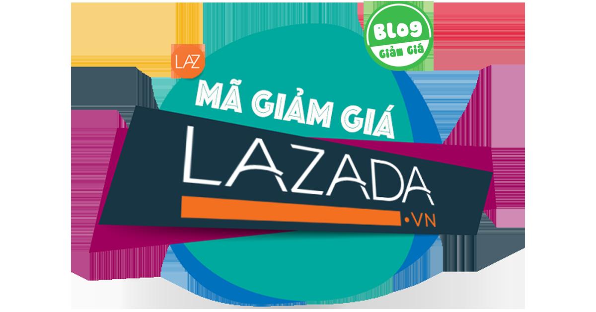 ma-giam-gia-lazada (1).png