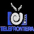 Telefrontera icon