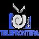 Telefrontera APK