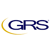GRS Mobile