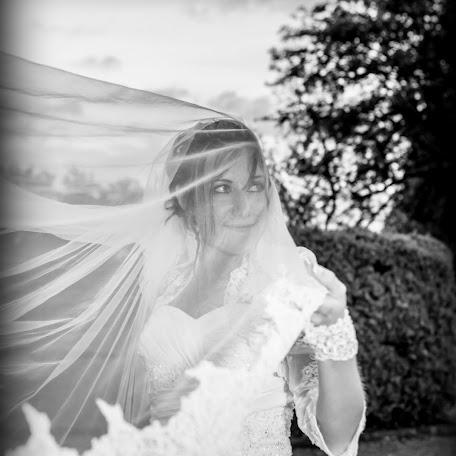 Wedding photographer Hakmoun Franck (franck). Photo of 26.11.2015