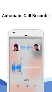 Caller ID, True Call & Call Recorder: Showcaller 4