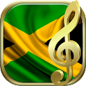 Sounds of Jamaica icon
