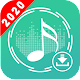 Download Music - MP3 Downloader & Music Player APK