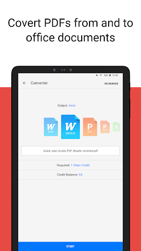 PDF Reader - Sign, Scan, Edit & Share PDF Document 3.24.6 Apk for Android 23