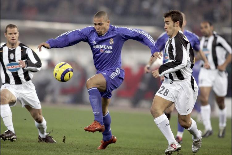 Ronaldo kiest top-5 beste spelers ter wereld en daarin is geen plaats voor Cristiano Ronaldo, wel voor een Rode Duivel