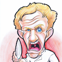 Gordon Ramsey Insult icon