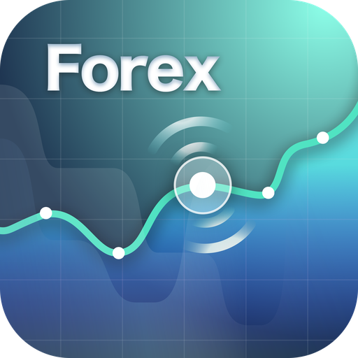 App daily forex analysis
