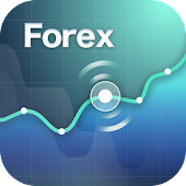 Live Forex Signals - Earn Money By FX Trading