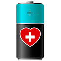 Repair Battery Life PRO icon