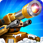 Tower defense- Defense Legend 2.2