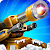 Tower defense- Defense Legend file APK for Gaming PC/PS3/PS4 Smart TV