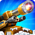 Tower defense- Defense Legend 2.1