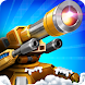 Tower defense- Defense Legend - Androidアプリ